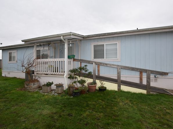 3 bed 2 bath Mobile / Manufactured at 310 Pitney Ln Junction City, OR, 97448 is for sale at 45k - 1 of 15