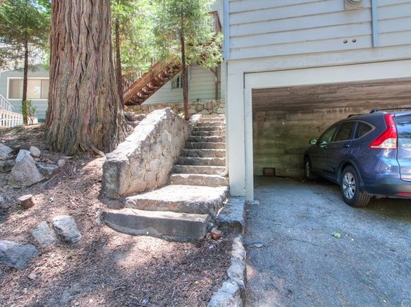 2 bed 2 bath Single Family at 23813 WILDWOOD LN CRESTLINE, CA, 92325 is for sale at 235k - 1 of 26
