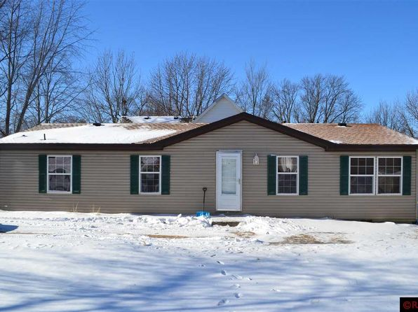 3 bed 2 bath Mobile / Manufactured at 406 W 2nd St Janesville, MN, 56048 is for sale at 69k - 1 of 15