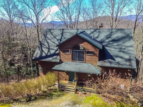 4 bed 4 bath Single Family at 382 HURRAH RDG SCALY MOUNTAIN, NC, 28775 is for sale at 585k - 1 of 16