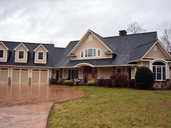 4 bed 6 bath Single Family at 1280 Cherry Rd Hayesville, NC, 28904 is for sale at 979k - 1 of 24
