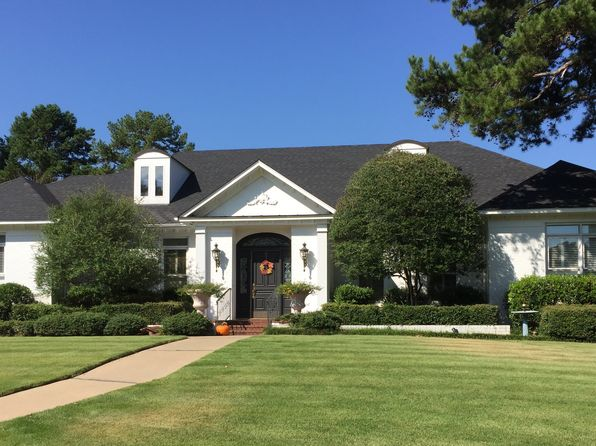 3 bed 4 bath Single Family at 202 Hickory Creek Ln Little Rock, AR, 72212 is for sale at 780k - 1 of 65