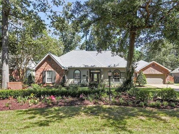 5 bed 3 bath Single Family at 7061 Edgewater Dr Mandeville, LA, 70471 is for sale at 500k - 1 of 23
