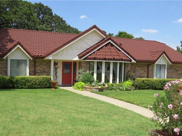 3 bed 2 bath Single Family at 100 Oak Hollow Ct S Azle, TX, 76020 is for sale at 234k - 1 of 36