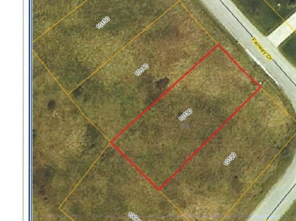 null bed null bath Vacant Land at 10130 Fairway Dr Jerome, MI, 49249 is for sale at 5k - 1 of 2