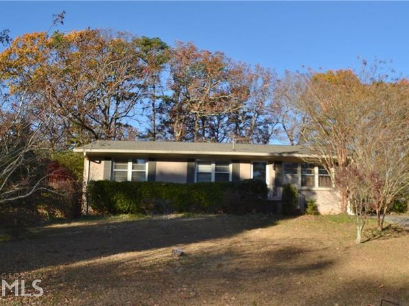 3 bed 2 bath Single Family at 4208 Brownlee Dr Tucker, GA, 30084 is for sale at 215k - 1 of 17