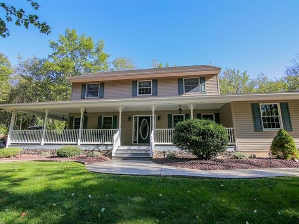 3 bed 3 bath Single Family at 5 Lehigh Gorge Dr Jim Thorpe, PA, 18229 is for sale at 300k - 1 of 24