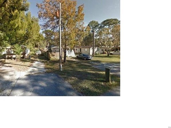 2 bed 1 bath Mobile / Manufactured at 3185 S Calais Ter Homosassa, FL, 34448 is for sale at 24k - 1 of 13