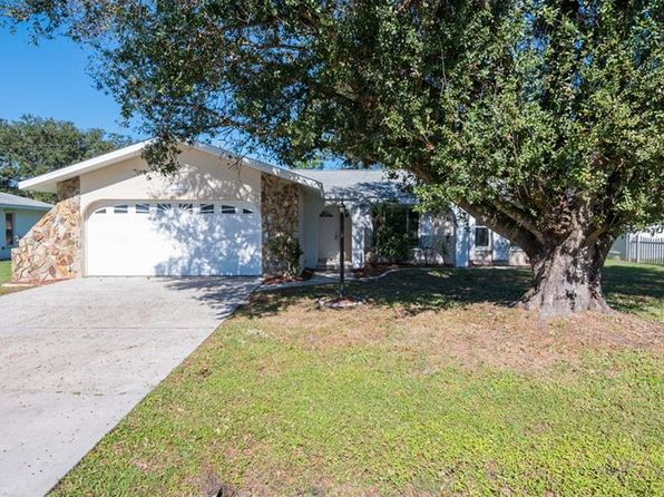 2 bed 2 bath Single Family at 21468 Webbwood Ave Port Charlotte, FL, 33954 is for sale at 165k - 1 of 25