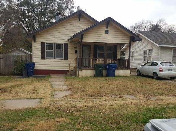 3 bed 2 bath Single Family at 1315 W TEXAS AVE CHICKASHA, OK, 73018 is for sale at 14k - 1 of 6