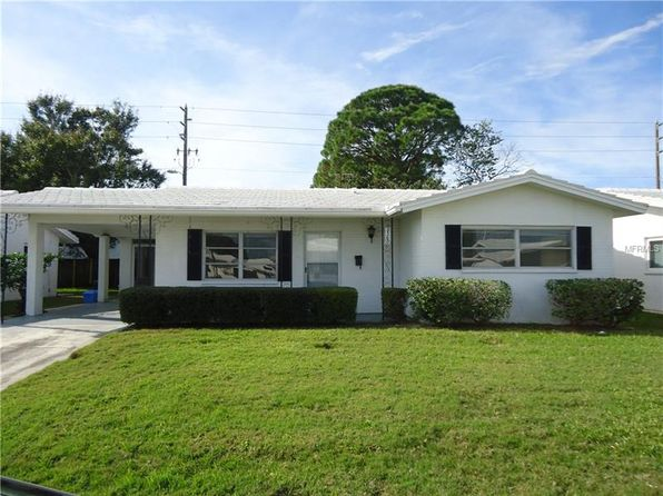 pinellas park single men Find one story houses for sale in pinellas park, fl tour the newest single story homes & make offers with the help of local redfin real estate agents.