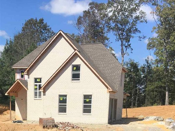 3 bed 3 bath Single Family at 8836 Somerset North Blvd Kimberly, AL, 35091 is for sale at 230k - 1 of 5