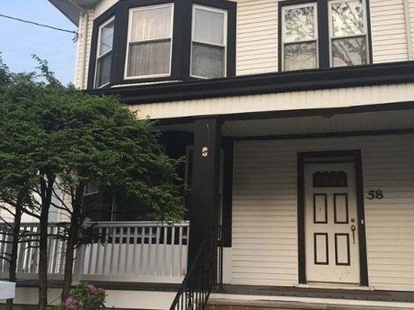6 bed 3 bath Single Family at 58-60 Leslie St Newark City, NJ, 07108 is for sale at 215k - 1 of 3