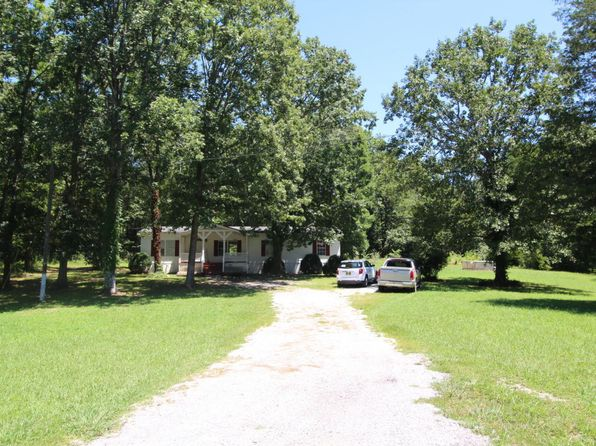 4 bed 2 bath Single Family at 1291 MASON RD RISING FAWN, GA, 30738 is for sale at 80k - 1 of 21