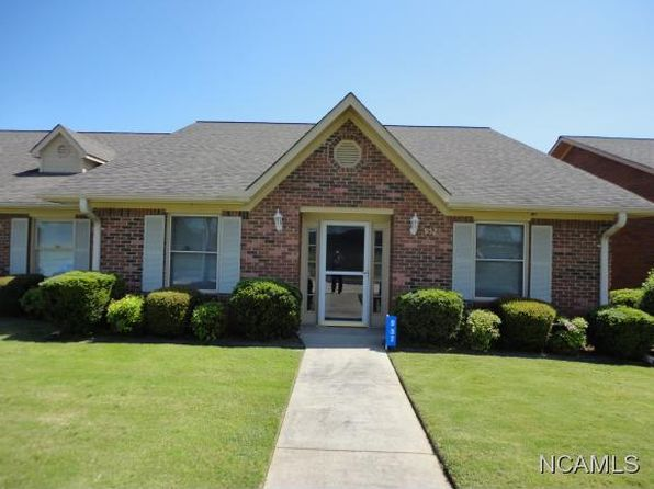 2 bed 2 bath Single Family at 952 Section Line Rd NE Hanceville, AL, 35077 is for sale at 129k - 1 of 16