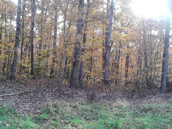 null bed null bath Vacant Land at  Buckeye Ln Wilder, TN, 38589 is for sale at 26k - 1 of 2