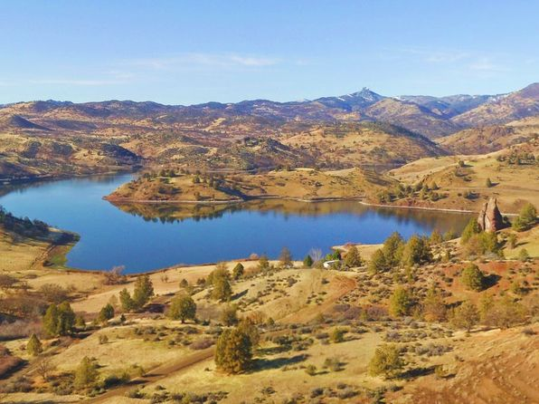 null bed null bath Vacant Land at 17419 Lake Side Ln Hornbrook, CA, 96044 is for sale at 9k - 1 of 10