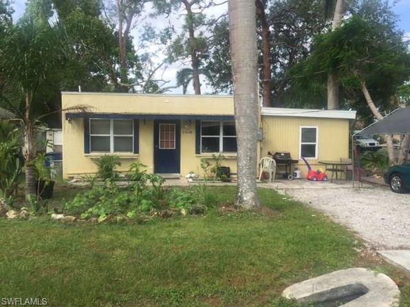 1 bed 1 bath Single Family at 27490 Idaho St Bonita Springs, FL, 34135 is for sale at 139k - 1 of 2