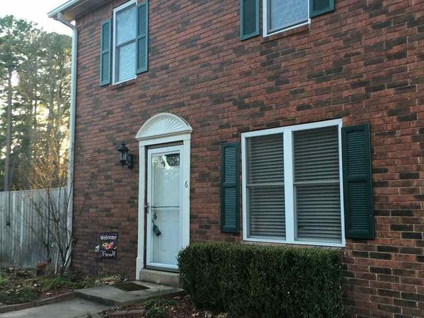 2 bed 2 bath Townhouse at 200 Pine Forest Dr Maumelle, AR, 72113 is for sale at 89k - 1 of 27