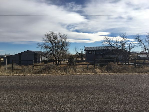 4 bed 2 bath Single Family at 30 N Coyote Rd Rolling Hills, WY, 82637 is for sale at 245k - 1 of 37