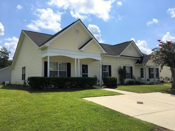 2 bed 2 bath Condo at 112 Barlow St Summerville, SC, 29485 is for sale at 145k - 1 of 4