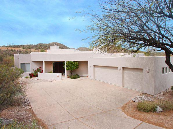 4 bed 4 bath Single Family at 828 S Tohono Ridge Pl Tucson, AZ, 85745 is for sale at 580k - 1 of 30