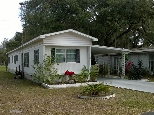 3 bed 1 bath Single Family at 11 Easy Ln Lake Alfred, FL, 33850 is for sale at 7k - 1 of 6