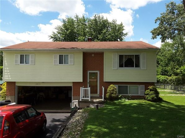 3 bed 2 bath Single Family at 2911 Bahns Dr Beavercreek, OH, 45434 is for sale at 165k - 1 of 20