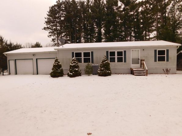 3 bed 2 bath Mobile / Manufactured at 239 Chicago Dr Redgranite, WI, 54970 is for sale at 70k - 1 of 18
