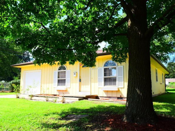 3 bed 1 bath Single Family at 2557 W Madison St Springfield, MO, 65802 is for sale at 75k - 1 of 15