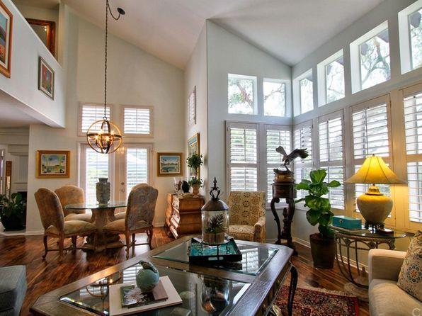 3 bed 3 bath Townhouse at 188 Cameray Hts Laguna Niguel, CA, 92677 is for sale at 849k - 1 of 34