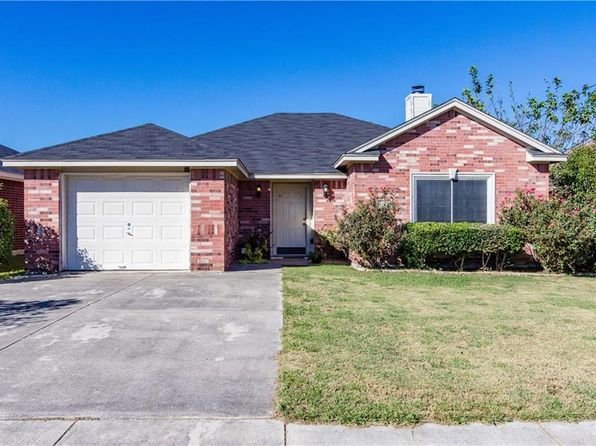3 bed 2 bath Single Family at 1820 Gateway Cir Grand Prairie, TX, 75051 is for sale at 150k - 1 of 19