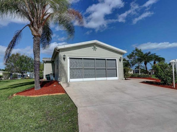 2 bed 2 bath Single Family at 2814 Three Wood Dr Port Saint Lucie, FL, 34952 is for sale at 89k - 1 of 18