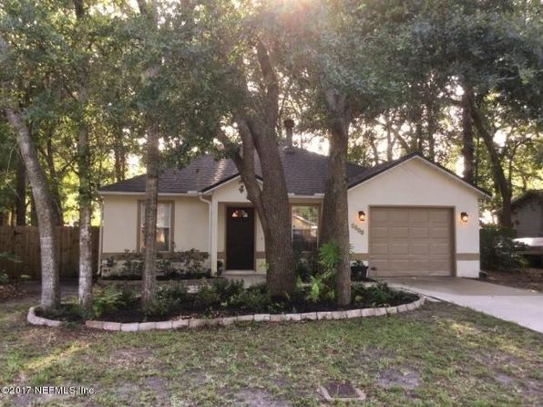 2 bed 2 bath Single Family at 1333 Eisenhower Dr Saint Augustine, FL, 32084 is for sale at 168k - 1 of 25
