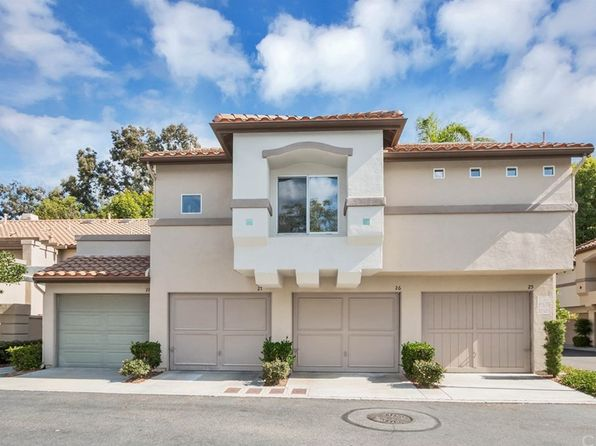 2 bed 2 bath Condo at 27531 Calinda Mission Viejo, CA, 92692 is for sale at 455k - 1 of 25