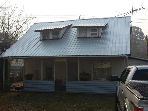 4 bed 1 bath Single Family at 108 Hall St Vonore, TN, 37885 is for sale at 55k - 1 of 9