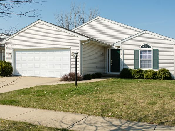 3 bed 2 bath Single Family at 709 Erin Dr Champaign, IL, 61822 is for sale at 148k - 1 of 27