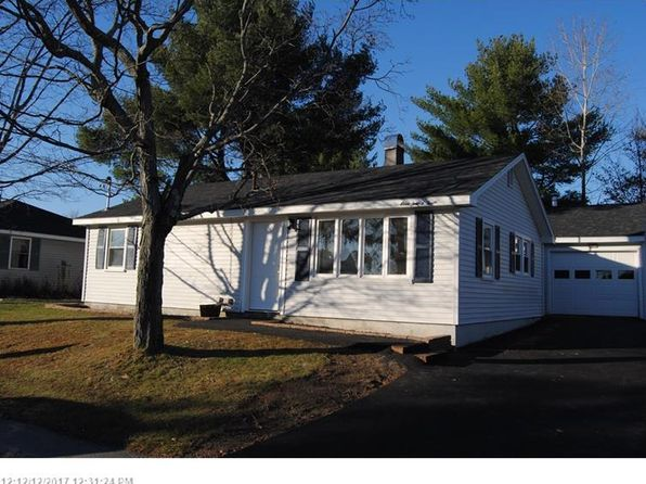3 bed 1 bath Single Family at 123 FALVEY ST BANGOR, ME, 04401 is for sale at 133k - 1 of 22