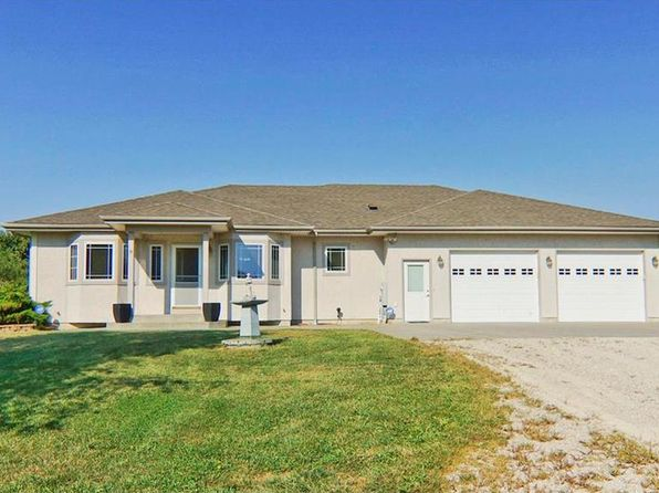 3 bed 3 bath Single Family at 37150 W 176th Ter Edgerton, KS, 66021 is for sale at 340k - 1 of 25