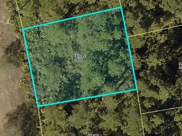null bed null bath Vacant Land at 163 Bell Blvd S Lehigh Acres, FL, 33974 is for sale at 5k - google static map