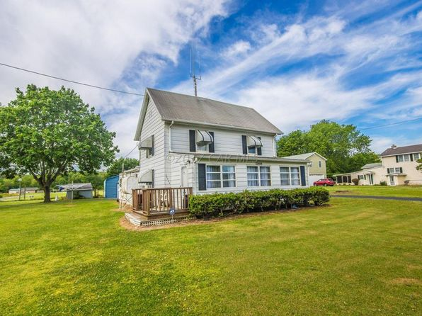 3 bed 1 bath Single Family at 12454 Old Bridge Rd Ocean City, MD, 21842 is for sale at 158k - 1 of 13