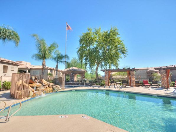 2 bed 2 bath Apartment at 13700 N Fountain Hills Blvd Fountain Hills, AZ, 85268 is for sale at 200k - 1 of 37