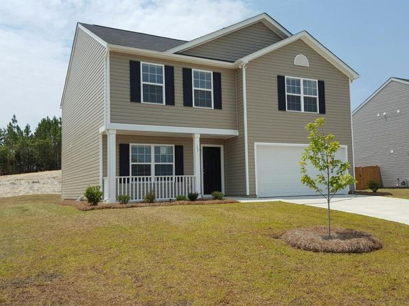 4 bed 2.5 bath Single Family at 724 Westfield Rd Lexington, SC, 29073 is for sale at 180k - 1 of 36