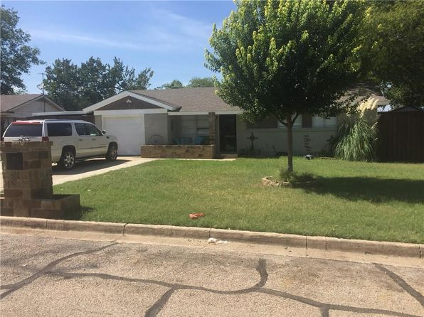 3 bed 2 bath Single Family at 8840 Kate St Fort Worth, TX, 76108 is for sale at 149k - 1 of 13