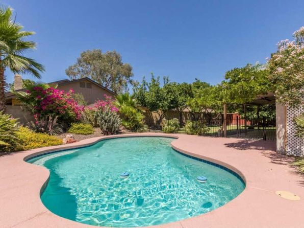 4 bed 2 bath Single Family at 5256 E Marconi Ave Scottsdale, AZ, 85254 is for sale at 440k - 1 of 29