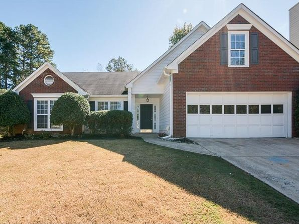3 bed 2 bath Single Family at 4261 Chatham Crest Ln Buford, GA, 30518 is for sale at 215k - 1 of 30