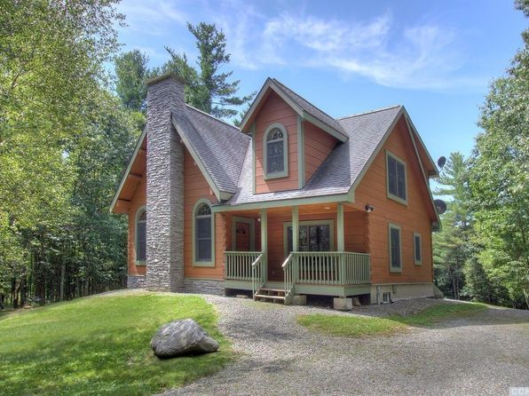 2 bed 3 bath Single Family at 882 Martindale Rd Taghkanic, NY, 12521 is for sale at 1.04m - 1 of 15
