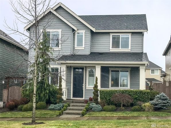 4 bed 3 bath Single Family at 34319 SE Jacobia St Snoqualmie, WA, 98065 is for sale at 789k - 1 of 23