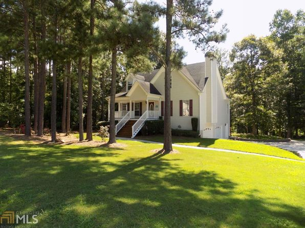 3 bed 3 bath Single Family at 6885 Fletcher Dr Winston, GA, 30187 is for sale at 225k - 1 of 36