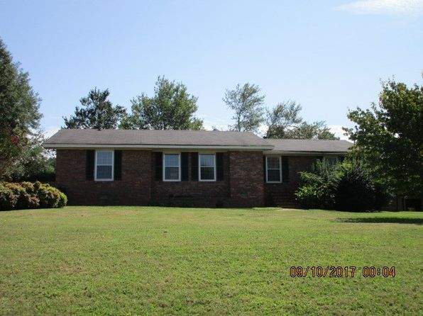 3 bed 2 bath Single Family at 308 Hays Mill Rd Carrollton, GA, 30117 is for sale at 159k - 1 of 12